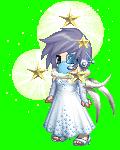 fairyxtears