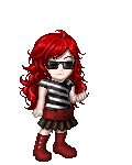 renadefarie's avatar