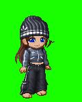 Shorty136's avatar