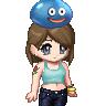tea15's avatar