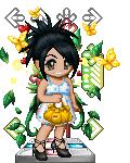 lynayooxx_ms adorable's avatar