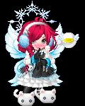 Mitchievous's avatar