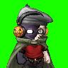 Uber-Lucky Louie's avatar