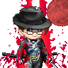 Gavote's avatar