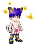 Jachgar's avatar