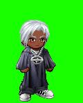Grand isaac's avatar