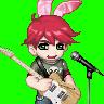 radioactive cupcakez's avatar