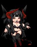restless sleeper's avatar