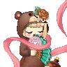 Thatonechick1992's avatar
