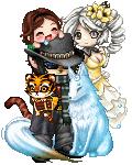 Reejit's avatar