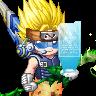 Super Saiyan Spyron's avatar