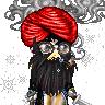 [dollcakes]'s avatar