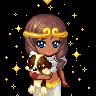 Sakura soma6's avatar