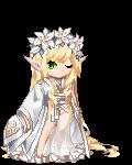 Vicosske's avatar