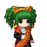 iiRawwr's avatar