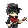 ifox170's avatar