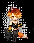 reaper yuri's avatar