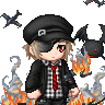 _Punisher of Chaos_'s avatar