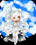 JaxM15's avatar