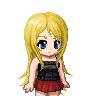 Access_Trinity's avatar
