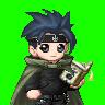 M3zyHair3d's avatar