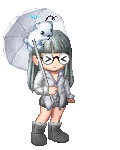 Magic Gumball's avatar
