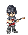 Anthonee1994's avatar