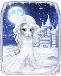Lysette Davidson's avatar