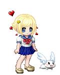 KailyLynn's avatar