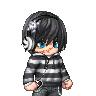 iAnime Otaku's avatar