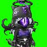 The Purple Ichigo's avatar