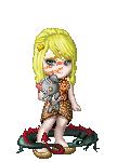 HEART  DINO LOVE 46's avatar