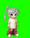 access55283's avatar