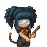 hiphopdiscodancer's avatar