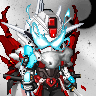 GundamAstray's avatar