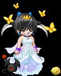 Jeanette422's avatar