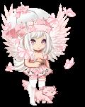 sha36's avatar