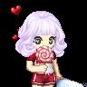 bunny_rhapsody's avatar