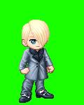 Thomas Andrini's avatar
