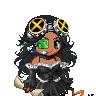 FangirlofYaoi's avatar