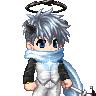 Squi Squi's avatar