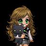 Miss_Winter's avatar