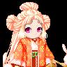 Haruhi_Hosaka's avatar