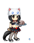 Vampire_Moon_Kyo