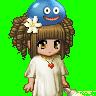 zZ-Harumi-Zz's avatar