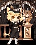 TheSlayerZach's avatar