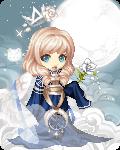 Fell-of-the-Pheonix63's avatar