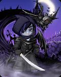 ShadowShark's avatar