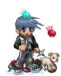 skater798's avatar
