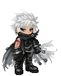 DustinSerf's avatar